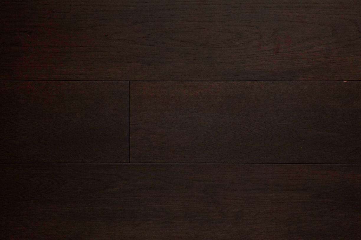 Dark Browns Istoria Wood Floors By Jordan Andrews