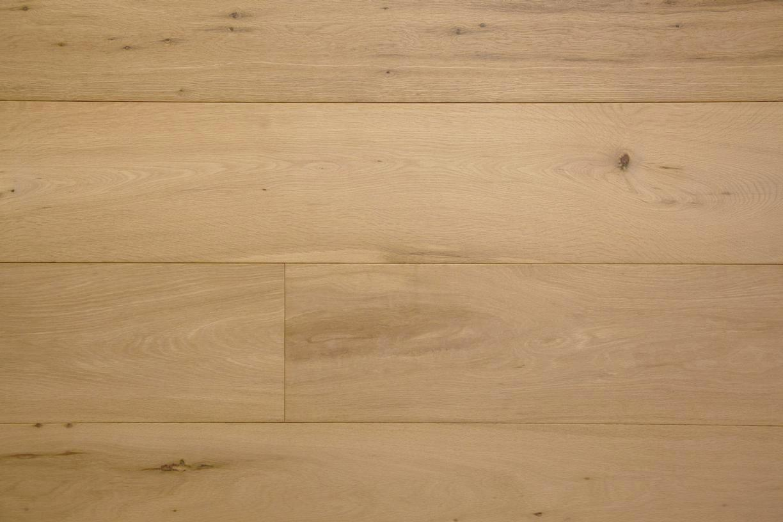 Pale Oak 6