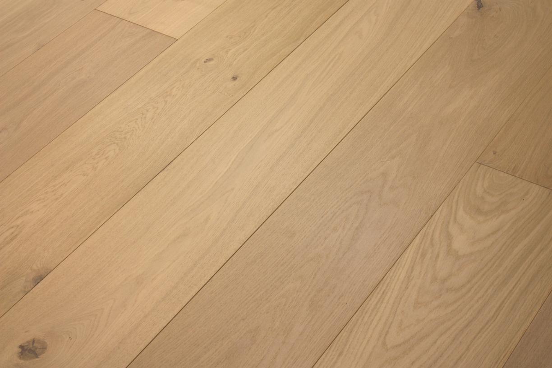 Pale Oak 5