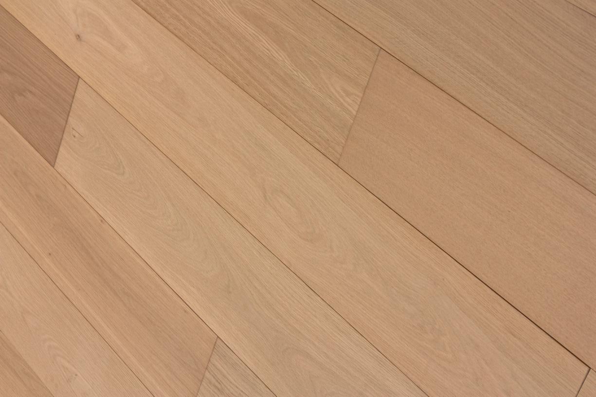 Pale Oak 3