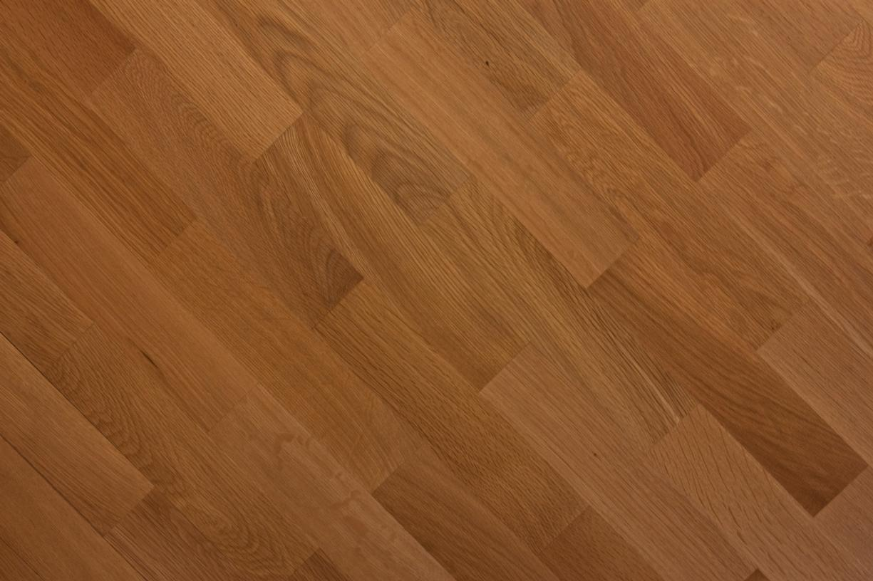 SOLID OAK PARQUET BLOCKS Slide 3