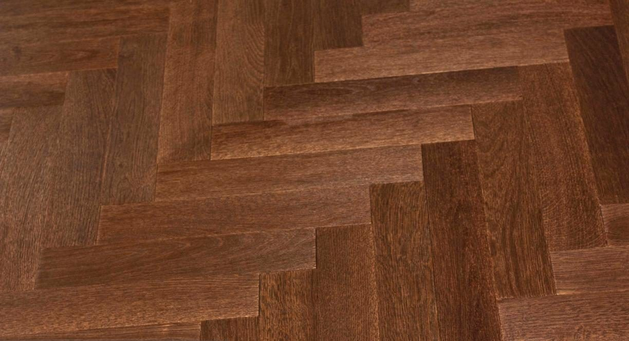 Ivy House Solid Oak Parquet Blocks Slide 3