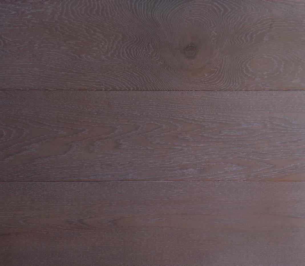 Forest Oak Slide 1