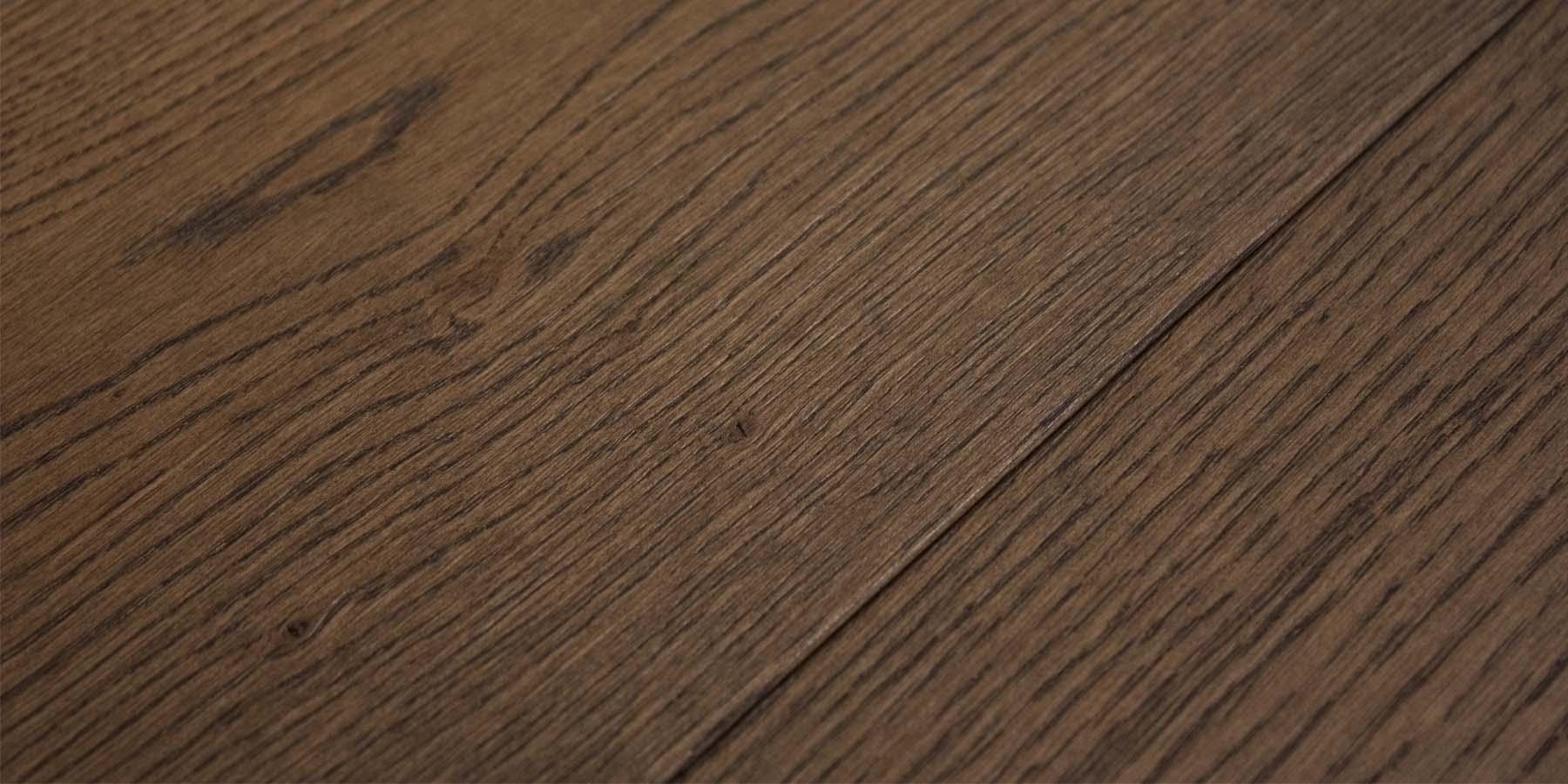 Medium Brushed Oak Slide 2