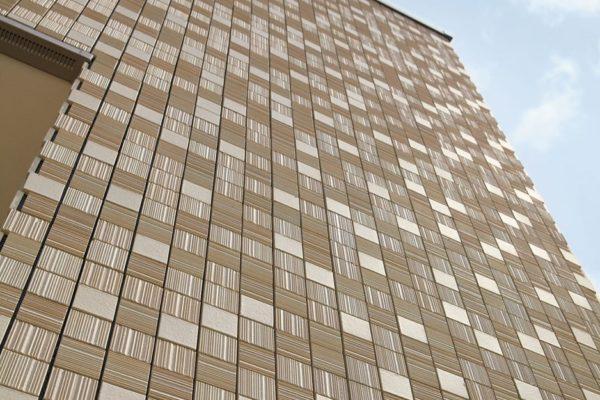 Celavio U 6 Istoria Tiles by Jordan Andrews 600 x 400