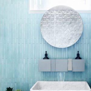 Istoria-Arcaico-decorative-brick-tile-by-jordan-andrew