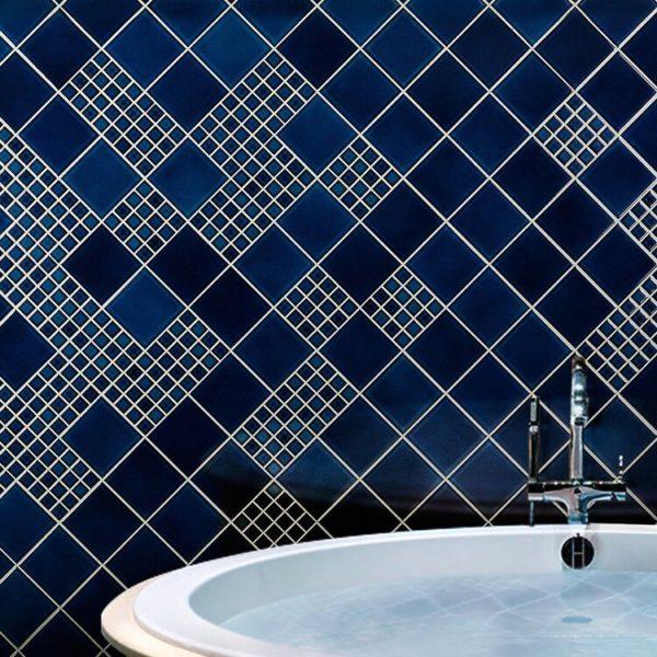 Biyusai-mosaic-tile-by-jordan-andrews