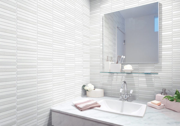 Lungo-mosaic-brick-tile-by-jordan-andrews