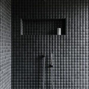 istoria-Madoka-decorative-textured-tile-by-jordan-andrews