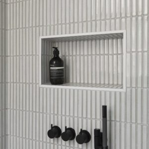 Istoria-Yuki-brick-decorative-tile-by-jordan-andrews