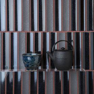 Sairin-mosaic-textured-tile-by-jordan-andrews