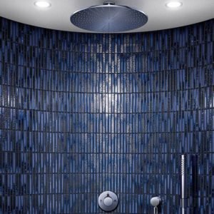 Yohen-decorative-brick-tile-by-jordan-andrews