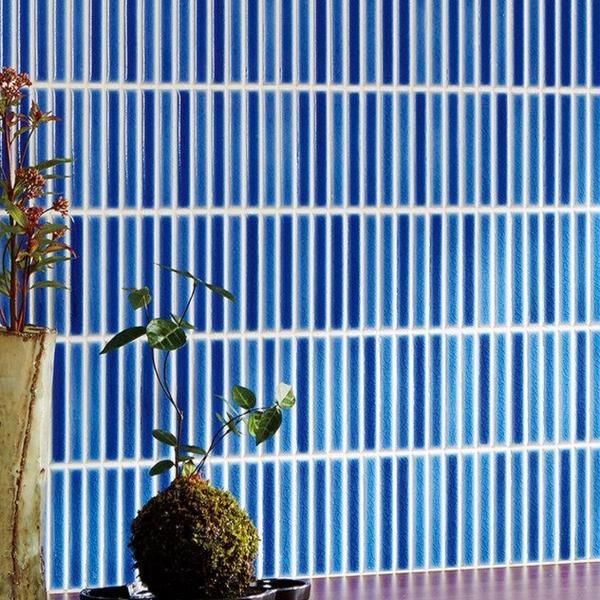 Stick-Aqua-mosaic-tile-by-jordan-andrews