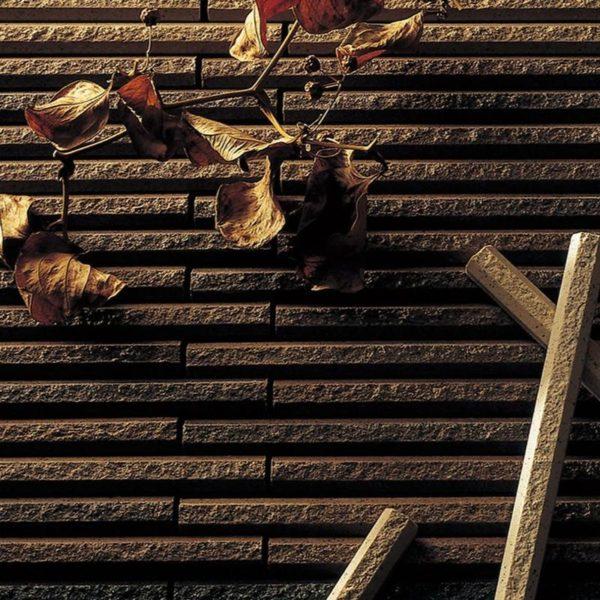 Hosowari-textured-tile-by-jordan-andrews