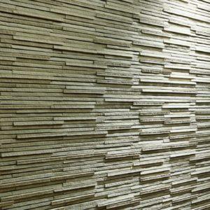 Sentousai-textured-tiles-by-jordan-andrews