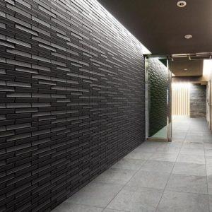 Tourakuheki-mosaic-textured-tile-by-jordan-andrews