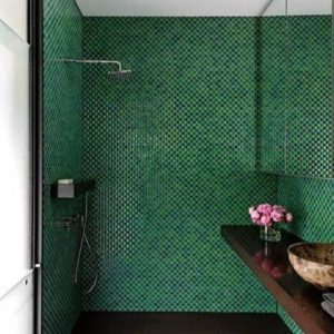Vaissell-mosaic-green-tile-by-jordan-andrews