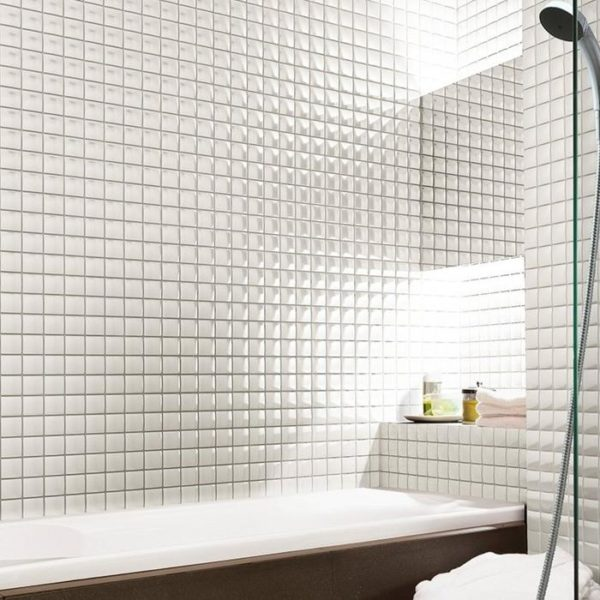 Visore-mosaic-tile-by-jordan-andrews