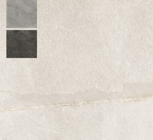 istoria tiles by Jordan Andrews Ardesia cover