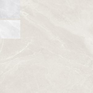 istoria-tiles-by-jordan-andrews-byblos-cover