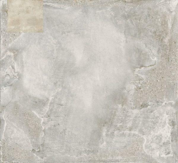 istoria-tiles-by-jordan-andrews-monier-cover
