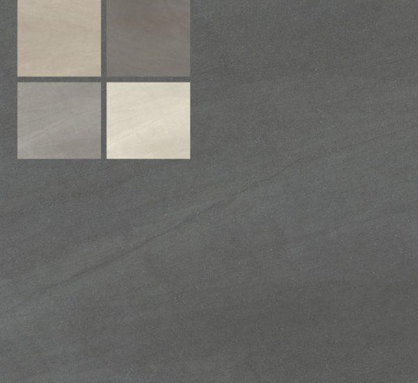 istoria-tiles-by-jordan-andrews-petralava-cover