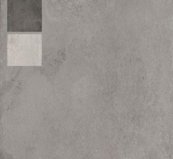 istoria-tiles-by-jordan-andrews-quarz-cover